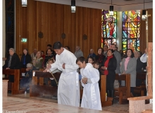 Fr Joseph Maria Buckley-002