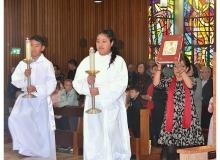Fr Joseph Maria Buckley-003