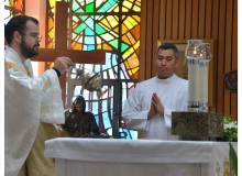 Fr Joseph Maria Buckley-005
