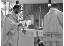 Fr Joseph Maria Buckley-006