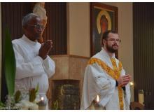 Fr Joseph Maria Buckley-008