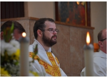 Fr Joseph Maria Buckley-010