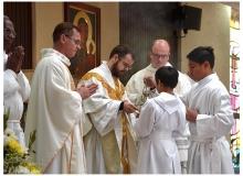 Fr Joseph Maria Buckley-014