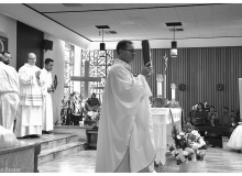 Fr Joseph Maria Buckley-015
