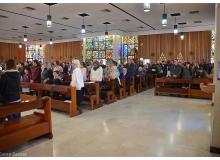Fr Joseph Maria Buckley-018