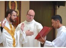 Fr Joseph Maria Buckley-020