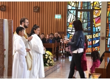 Fr Joseph Maria Buckley-022
