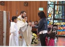 Fr Joseph Maria Buckley-023
