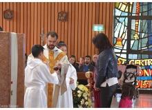 Fr Joseph Maria Buckley-024