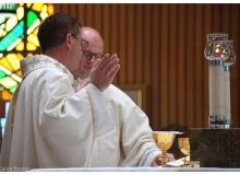 Fr Joseph Maria Buckley-029