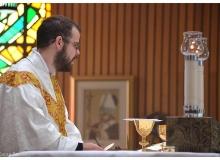 Fr Joseph Maria Buckley-031