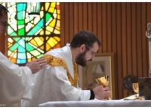Fr Joseph Maria Buckley-034