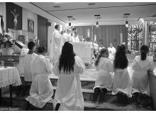 Fr Joseph Maria Buckley-036