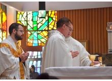 Fr Joseph Maria Buckley-037