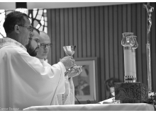 Fr Joseph Maria Buckley-038