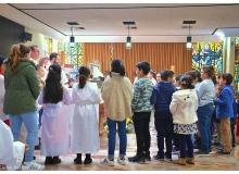 Fr Joseph Maria Buckley-039