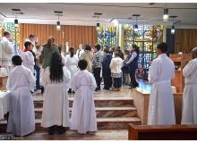 Fr Joseph Maria Buckley-041