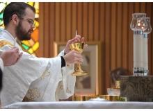 Fr Joseph Maria Buckley-046