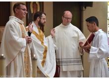Fr Joseph Maria Buckley-050