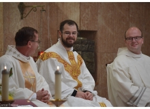 Fr Joseph Maria Buckley-058