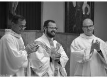 Fr Joseph Maria Buckley-060