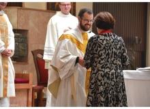 Fr Joseph Maria Buckley-061