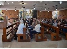 Fr Joseph Maria Buckley-066