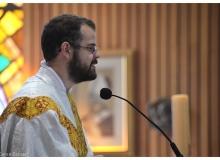 Fr Joseph Maria Buckley-067