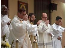 Fr Joseph Maria Buckley-069