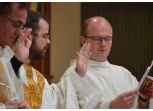 Fr Joseph Maria Buckley-070
