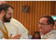 Fr Joseph Maria Buckley-071