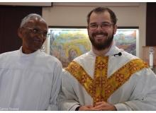 Fr Joseph Maria Buckley-077
