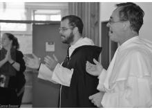Fr Joseph Maria Buckley-082