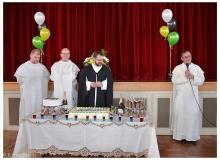 Fr Joseph Maria Buckley-094