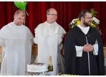 Fr Joseph Maria Buckley-097