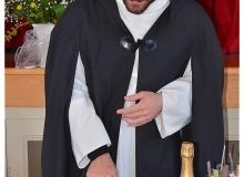 Fr Joseph Maria Buckley-104