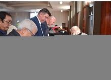 Fr Joseph Maria Buckley-088